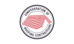Confederation of roofing